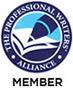 writers-member-logo-wb-96px